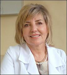 проф. Елисавета Наумова