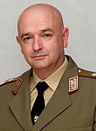 Проф. д-р Венцислав Мутафчийски